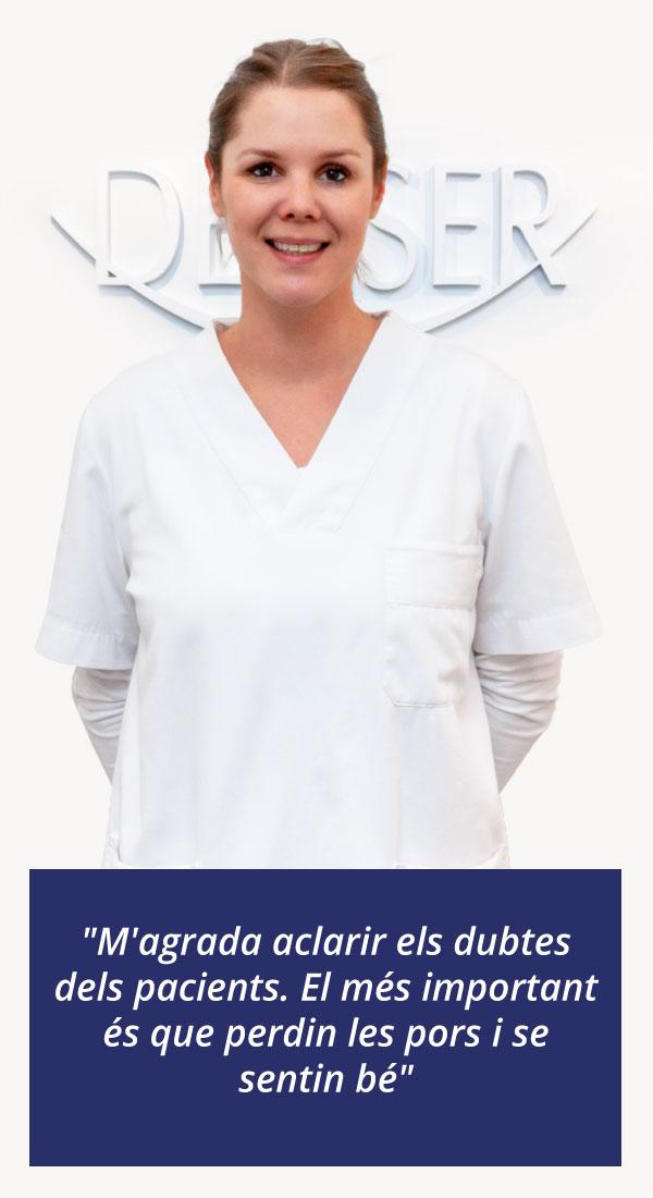 slide-home-clinica-dental-denser-05-cat