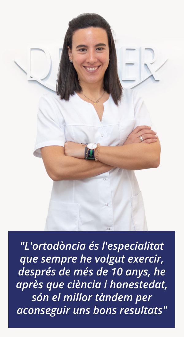 slide-home-clinica-dental-denser-09-cat
