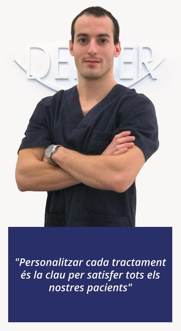 slide-home-clinica-dental-denser-10-cat