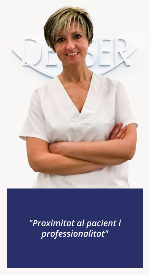 slide-home-clinica-dental-denser-11-cat